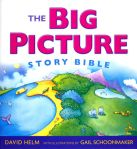 BigPictureStoryBible1