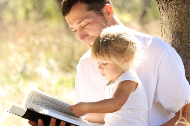 3 ways to teach your kids about Easter, death and the cross