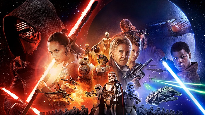 3 things Christian parents should teach their kids about 'Star Wars'